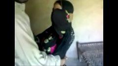 ویدیوی سکسی جدید پشتونی