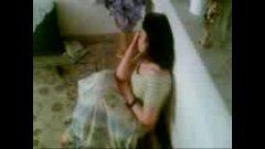 ویدیوی سکسی افغانی
