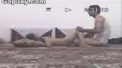 کوس کدن مژده جان داخل کابل