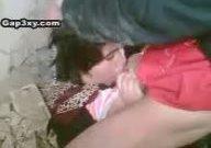 سکس طالبان همرای دخترک پغمانی