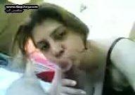 کیرچوشی دختر سکسی ایرانی